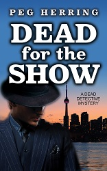 deaddetectiveagencycover
