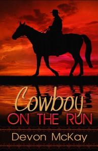CowboyOnTheRun_w7754_med-1