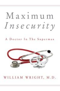 MaximumInsecurity