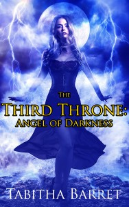 The-Third-Throne-Angel-of-Darkness