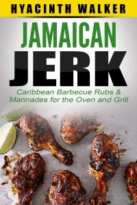 V2-Jamaican-Jerk