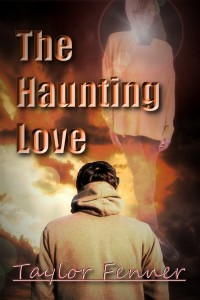 haunting-love-Cover-sm-2