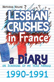 lesbian-crushes-in-france-book-cover-small