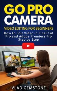 Go_Pro_Camera-1