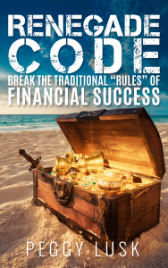 The-Renegade-Code-ebook-cover-peggy-lusk-KDP