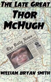 Thor-McHugh_cover