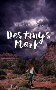 Destinys-Mark-ebook