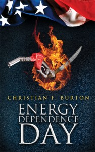 Energy-Dependence-Day-Book-Goodies