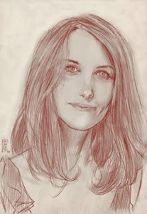 Vanessa-Morgan