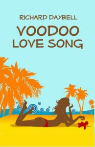 voodoolovesong