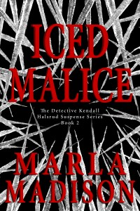 Iced-Malice_10
