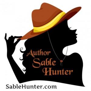 Sable-Hunter
