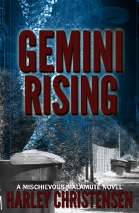 GeminiRising