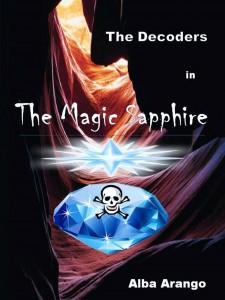The-Magic-Sapphire-cover