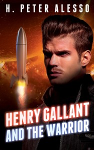 Henry-Gallant-and-the-Warrior-Ebook