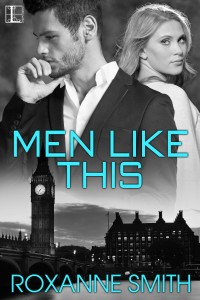 Cover_MenLikeThis