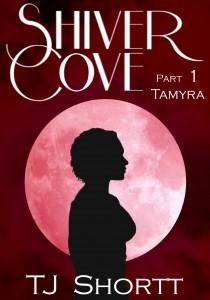Final-Book1-Shiver-Cove-New-Cover