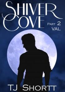 Final-Book2-Shiver-Cove-New-Cover