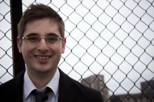 Author-Pic-resized