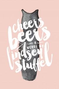 cheersbeers