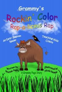 Color-Rap