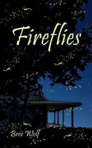 Fireflies_Kindle-cover
