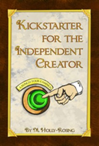 Kickstarter-for-the-Independent-Creator_smaller