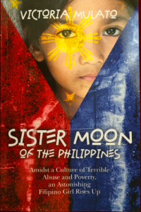 Sister-Moon-of-The-Philippines