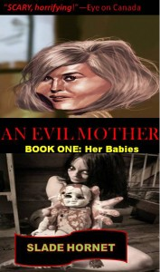 Book-Cover-1-Evil-Mother