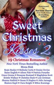 Sweet_Christmas_Kisses21