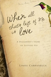 FINAL-COVER-When-All-Thats-Left-Of-Me-Is-Love