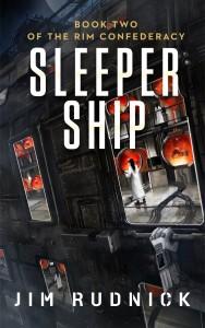 Sleeper-Ship-High-Resolution