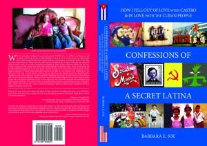 ConfessionsofaSecretLatina