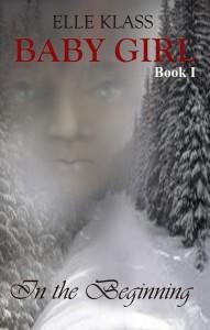 baby-girl-BOOK-1-copy-1