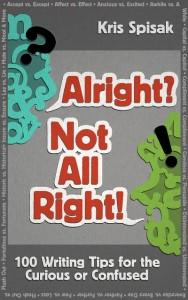 AllRight.NotAllRight-Cover-small