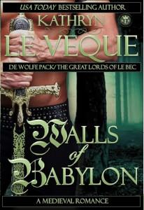 Walls-of-Babylon-Cover-Art