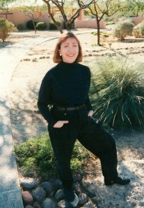 Susan_Peterson_park-mdfy