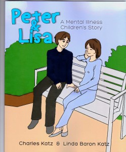 Peter-Lisa-Cover-Photo