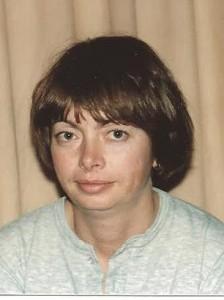 Amanda-Balfour