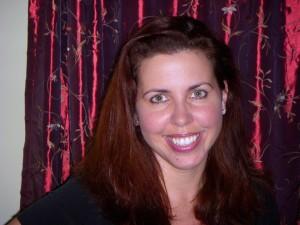 Lynn-Carmer_Author