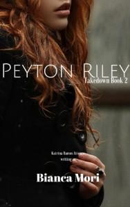 PeytonRiley