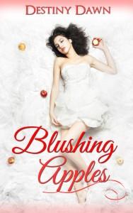 Blushing_Apples_Order