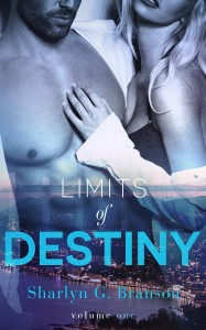 LIMITS-OF-DESTINY-VOL-1-SHARLYN-G-BRANSON-AMAZON-KINDLE-EBOOK-COVER