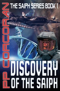 Discovery-of-the-Saiph