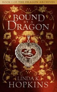 BoundbyaDragon_cover_final