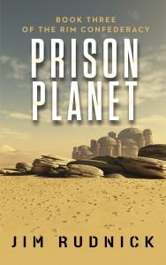 PrisonPlanet_cover-3