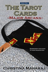 The-Tarot-Cards-Major-Arcana-Small-Cover