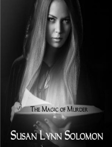 The-Magic-of-Murder-Cover