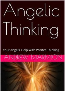 AngelicThinking
