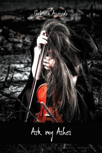 Ask-my-ashes_cover